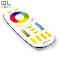 RGB zóna, csoport vezérlő, távirányító PID-14880