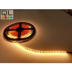 LED DESIGN FLEX fényszalag 2700K melegfehér 120LED/m 2835 9,3W/m LLSZ2835120L2EV27