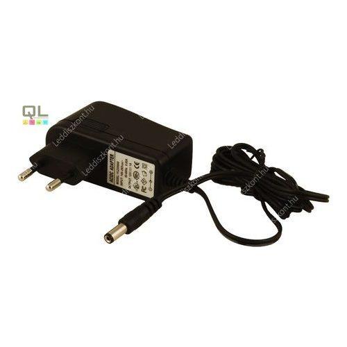 tápegység IP40 12V 12W LLT1A12WMGY