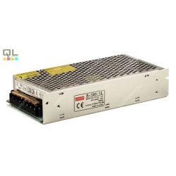 tápegység IP20 12V 150W LLT12,5A150W