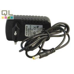 tápegység IP20 12V 24W LLT2A24WMGY