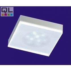 LED modul 12V 1,8W hideg fehér IP20 ST50/CW !!! UTOLSÓ DARABOK !!!