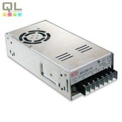 Tápegység IP40 12V 240W PFC szűrővel SP-240-12