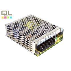 tápegység IP20 24V 75W RS-75-24