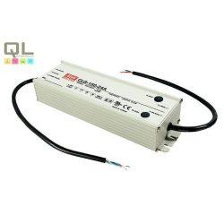 Tápegység IP65 12V 150W CLG-150-12A