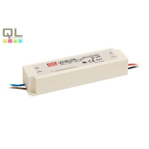 tápegység IP67 LPC-60-1050