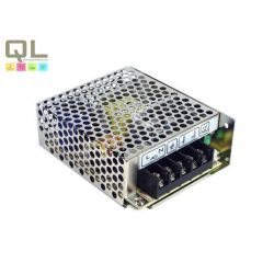 tápegység IP20 RS-35-15