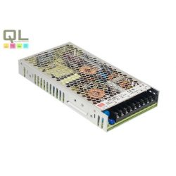 tápegység IP20 24V 200W RSP-200-24