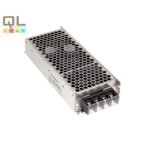 tápegység IP20 24V 150W SD-150D-24