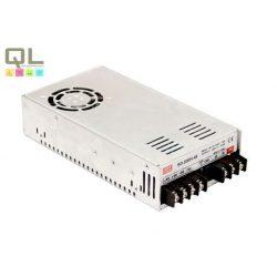 tápegység IP20 24V 500W SD-500H-24