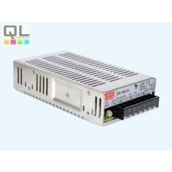 Tápegység IP40 12V 100W SP-100-12