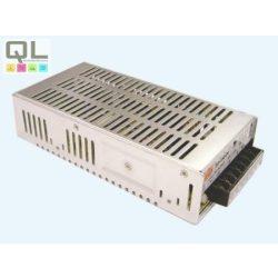 tápegység IP40 24V 150W SP-150-24