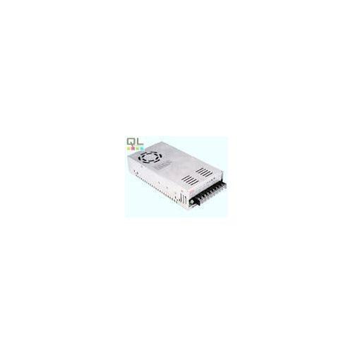 tápegység IP40 24V 320W SP-320-24