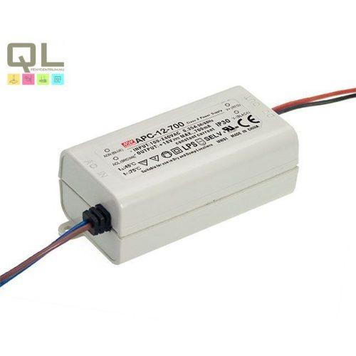 tápegység IP30 APC-12-350