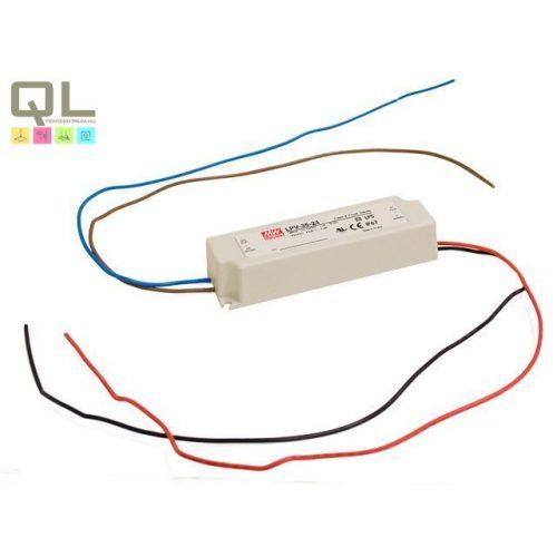 Tápegység IP67 12V 35W LPV-35-12