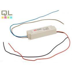 tápegység IP67 24V 35W LPV-35-24