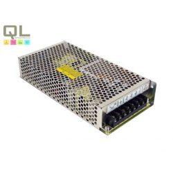 tápegység IP20 24V 150W RS-150-24