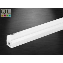 Pultvilágító LED 7W 450lm meleg fehér 3000K IP20 573mm LEDT5B067W3000K