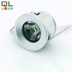 OPTONICA süllyesztett lámpa DL-2115WW LED spot