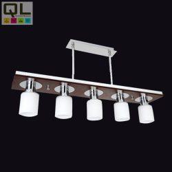 ATLAS 5005-7.15 Spot lámpa