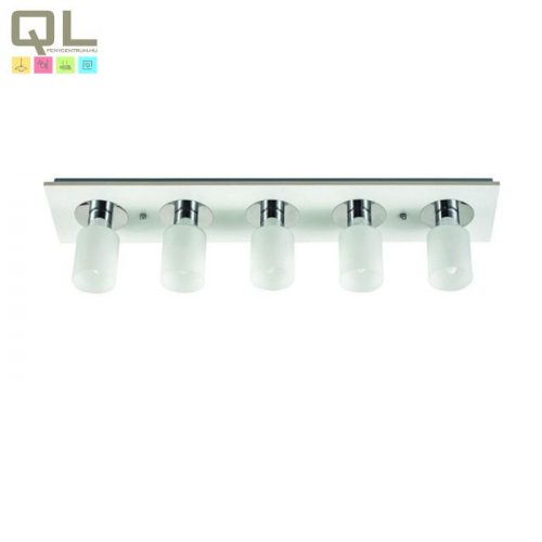 ÖZCAN mennyezeti lámpa ATLAS 5005-7.01 Spot      !!! kifutott termék, már nem rendelhető !!!