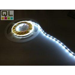 LED DESIGN FLEX fényszalag 9000K hidegfehér 60LED/m 2835 10W/m L283510WIP2060W90