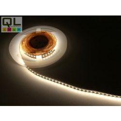 LED DESIGN FLEX fényszalag 4000K természetes fehér 120LED/m 2835 20W/m L283520WIP20120W4