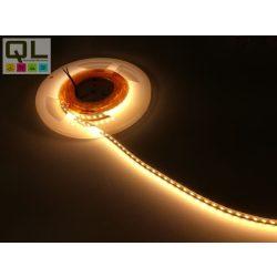LED DESIGN FLEX fényszalag 3000K melegfehér 120LED/m 2835 20W/m L283520WIP20120W3