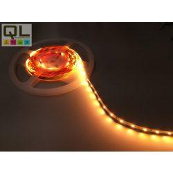 LED DESIGN FLEX fényszalag 2200K melegfehér 60LED/m 2835 10W/m L283510WIP2060W22