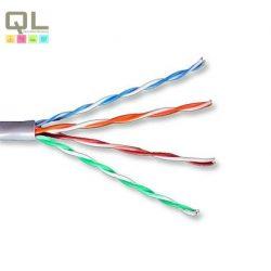 CAT 5e UTP hálózati kábel PVC 200MHz TA-K561