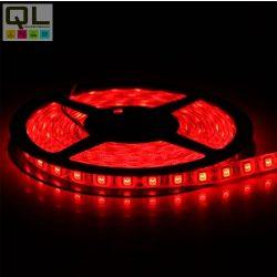 LED PIROS fényszalag 60LED/m 4,8W/m 12V DC IP20 ST4104
