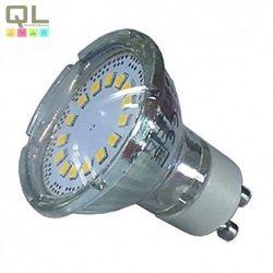 LED spot VT-1859.W45