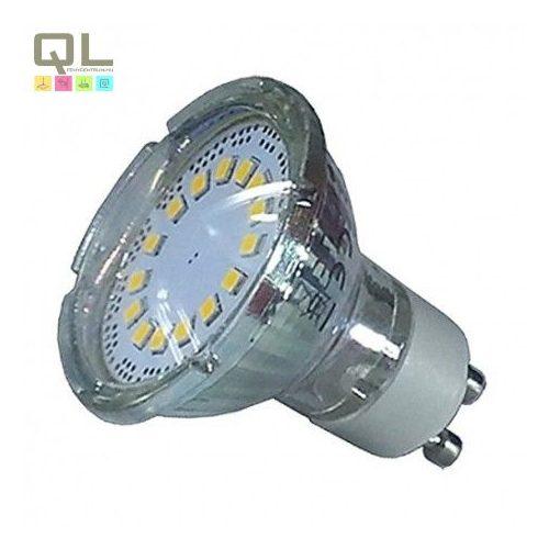 LED spot VT-1859.W45     !!! kifutott termék, már nem rendelhető !!!