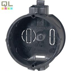 Doboz 60mm 5201H