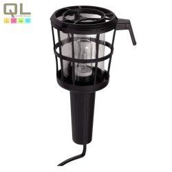 Kézi lámpatest 1x60W E27 munkalámpa 6902H