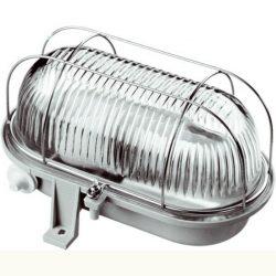 GAO fali lámpa Hajólámpa 100W E27 IP44 6910H
