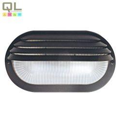 Fali lámpatest 100W E27 6930H