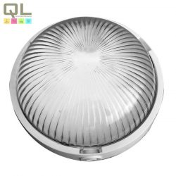 GAO fali lámpa Mennyezeti lámpa 100W E27 IP44 6932H