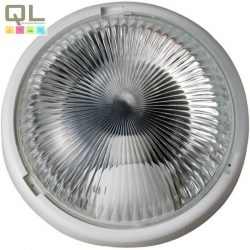 GAO fali lámpa Mennyezeti lámpa 100W E27 IP44 6948H