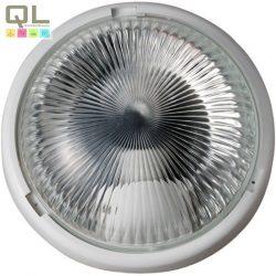 Mennyezeti lámpa 100W E27 IP44 6948H