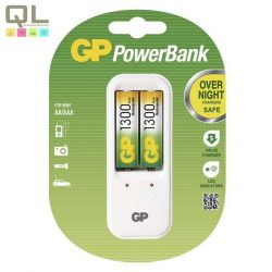 PowerBank PB410GS130-2UW2