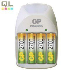 PowerBank PB11GS270CUMS