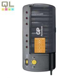 PowerBank GPACCPB32001