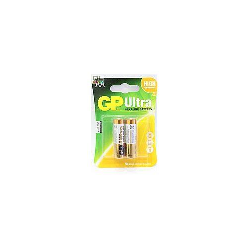 alkáli elem AA ceruza 15AUPTL-2P4     !!! kifutott termék, már nem rendelhető !!!