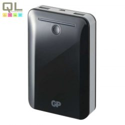 PowerBank GPGL301/BLACK