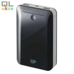 PowerBank GPGL301/BLACK
