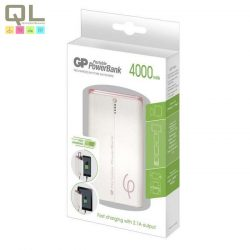 PowerBank GP741