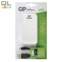 PowerBank GP541A