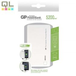 PowerBank GP352