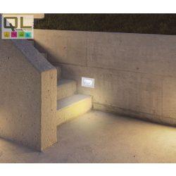 Nova Luce Krypton kültéri beépíthető lámpa NL-726402